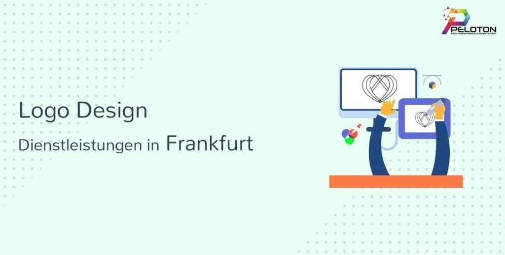 Logodesign in Frankfurt